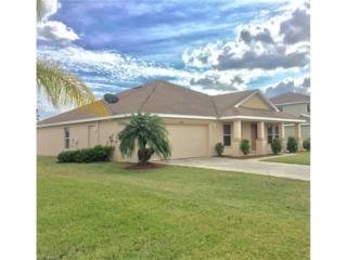 18280 Beauty Berry Ct, Lehigh Acres, FL 33972 (MLS #217019703) :: The New Home Spot, Inc.