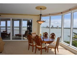 4137 Bay Beach Ln #566, Fort Myers Beach, FL 33931 (MLS #217019707) :: The New Home Spot, Inc.