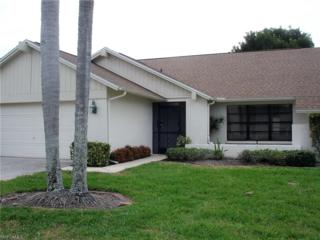 11931 Caravel Cir, Fort Myers, FL 33908 (MLS #217019730) :: The New Home Spot, Inc.