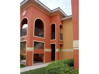 13770 Julias Way #1117, Fort Myers, FL 33919 (MLS #217019749) :: The New Home Spot, Inc.