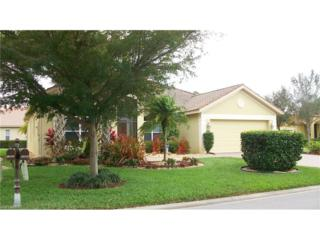 13801 Farnese Dr, Estero, FL 33928 (#217019797) :: Homes and Land Brokers, Inc