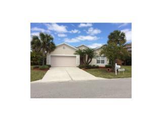 13422 Hampton Park Ct NE, Fort Myers, FL 33913 (MLS #217019813) :: The New Home Spot, Inc.