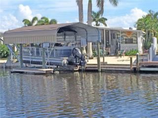 3902 Blueberry Ln, St. James City, FL 33956 (MLS #217019814) :: The New Home Spot, Inc.