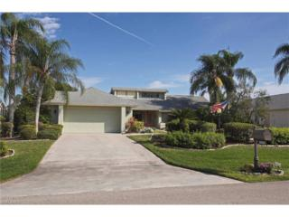 14561 Aeries Way Dr, Fort Myers, FL 33912 (#217019841) :: Homes and Land Brokers, Inc