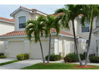 11260 Jacana Ct #2003, Fort Myers, FL 33908 (MLS #217019911) :: The New Home Spot, Inc.