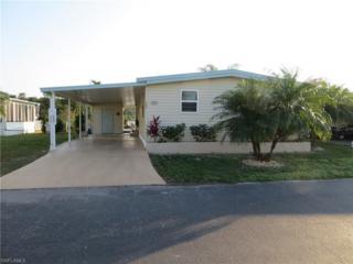 202 Sun Cir, Fort Myers, FL 33905 (MLS #217019935) :: The New Home Spot, Inc.