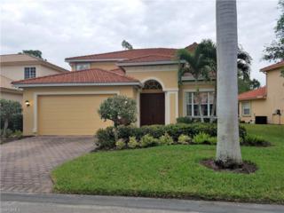 7413 N Key Deer Ct, Fort Myers, FL 33966 (MLS #217019963) :: RE/MAX DREAM