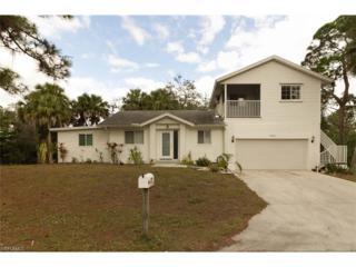 27300 Tennessee St, Bonita Springs, FL 34135 (MLS #217019980) :: The New Home Spot, Inc.