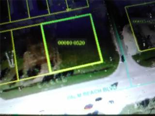 12950 Palm Beach Blvd, Fort Myers, FL 33905 (MLS #217020004) :: The New Home Spot, Inc.