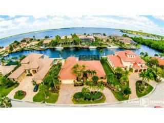 4819 Sherry Ln, Fort Myers, FL 33908 (MLS #217020012) :: The New Home Spot, Inc.