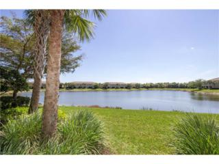 3151 Cottonwood Bend #1306, Fort Myers, FL 33905 (MLS #217020045) :: The New Home Spot, Inc.