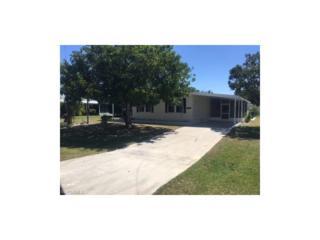 26284 Colony Rd, Bonita Springs, FL 34135 (MLS #217020049) :: The New Home Spot, Inc.