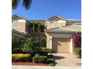9220 Belleza Way #104, Fort Myers, FL 33908 (MLS #217020146) :: The New Home Spot, Inc.