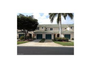 8220 Pacific Beach Dr, Fort Myers, FL 33966 (MLS #217020147) :: The New Home Spot, Inc.
