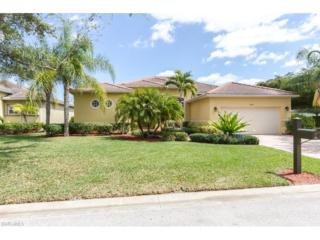 16003 Cutters Ct, Fort Myers, FL 33908 (MLS #217020169) :: The New Home Spot, Inc.