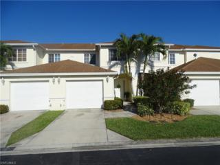 13100 Broadhurst Loop #904, Fort Myers, FL 33919 (MLS #217020184) :: The New Home Spot, Inc.