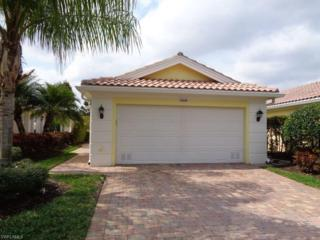 28990 Vermillion Ln, Bonita Springs, FL 34135 (MLS #217020200) :: The New Home Spot, Inc.