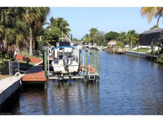 5265 Stratford Ct, Cape Coral, FL 33904 (MLS #217020202) :: The New Home Spot, Inc.