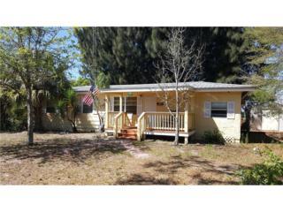 3800 Hendry Isles Blvd, Clewiston, FL 33440 (MLS #217020259) :: The New Home Spot, Inc.