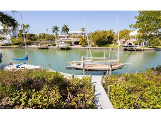 1757 Venus Dr, Sanibel, FL 33957 (MLS #217020263) :: The New Home Spot, Inc.