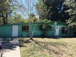 308 Louise Ave, Fort Myers, FL 33916 (MLS #217020289) :: The New Home Spot, Inc.