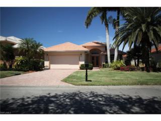 6967 Mauna Loa Ln, Naples, FL 34113 (MLS #217020305) :: The New Home Spot, Inc.