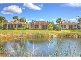10552 Avila Cir, Fort Myers, FL 33913 (MLS #217020315) :: The New Home Spot, Inc.