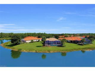 10504 Bellagio Dr, Fort Myers, FL 33913 (MLS #217020334) :: The New Home Spot, Inc.