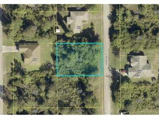220 Baize Ave S, Lehigh Acres, FL 33974 (MLS #217020343) :: The New Home Spot, Inc.