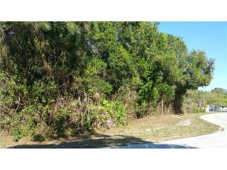 7419 Pine Dr, Fort Myers, FL 33967 (MLS #217020365) :: The New Home Spot, Inc.