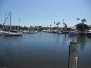 4586 Trawler Ct #206, Fort Myers, FL 33919 (MLS #217020366) :: The New Home Spot, Inc.