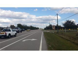 13500 Riverside Center Ct, Fort Myers, FL 33912 (MLS #217020369) :: The New Home Spot, Inc.