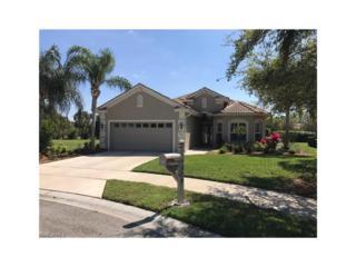 3420 Pine Shadow Ct, North Port, FL 34287 (MLS #217020419) :: The New Home Spot, Inc.