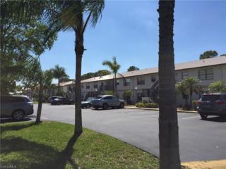 26485 Rampart Blvd E3, Punta Gorda, FL 33983 (MLS #217020437) :: The New Home Spot, Inc.