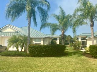 433 Gaspar Key Ln, Punta Gorda, FL 33955 (MLS #217020440) :: The New Home Spot, Inc.