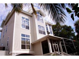 4501 Oro Pesos Ln, Captiva, FL 33924 (#217020498) :: Homes and Land Brokers, Inc