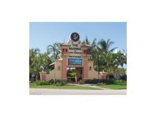 1907 Lagoon Ln, Cape Coral, FL 33914 (MLS #217020499) :: The New Home Spot, Inc.
