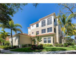 14320 Harbour Links Ct 10B, Fort Myers, FL 33908 (MLS #217020501) :: The New Home Spot, Inc.