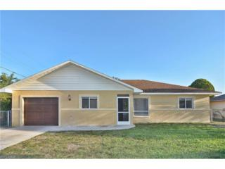 5063 17th Ave SW, Naples, FL 34116 (MLS #217020521) :: The New Home Spot, Inc.