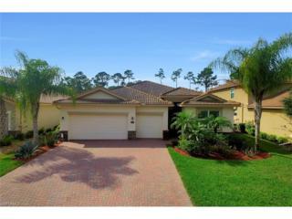 21466 Bella Terra Blvd, Estero, FL 33928 (#217020525) :: Homes and Land Brokers, Inc