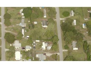 8386 Marx Dr, North Fort Myers, FL 33917 (MLS #217020526) :: The New Home Spot, Inc.