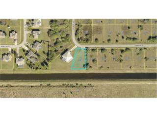 238 Loadstar St, Fort Myers, FL 33913 (MLS #217020554) :: The New Home Spot, Inc.
