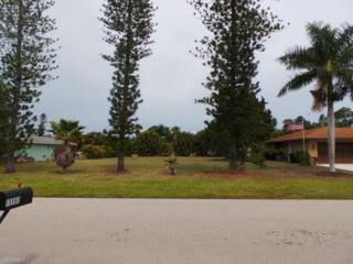 15594 Copra Ln, Fort Myers, FL 33908 (MLS #217020621) :: The New Home Spot, Inc.