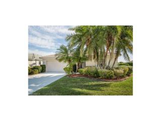 12827 Dresden Ct, Fort Myers, FL 33912 (MLS #217020636) :: The New Home Spot, Inc.