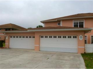 20068 Lake Vista Cir N 2A, Lehigh Acres, FL 33936 (MLS #217020650) :: The New Home Spot, Inc.