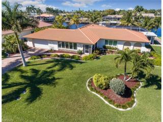 3607 SE 17th Ave, Cape Coral, FL 33904 (MLS #217020682) :: The New Home Spot, Inc.