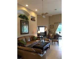 8976 Greenwich Hills Way #202, Fort Myers, FL 33908 (MLS #217020689) :: The New Home Spot, Inc.