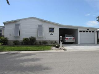 11051 Bayside Ln, Fort Myers Beach, FL 33931 (MLS #217020718) :: The New Home Spot, Inc.