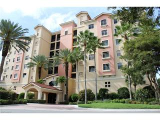 11640 Court Of Palms #504, Fort Myers, FL 33908 (MLS #217020782) :: The New Home Spot, Inc.