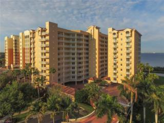 14250 Royal Harbour Ct #518, Fort Myers, FL 33908 (MLS #217020796) :: The New Home Spot, Inc.